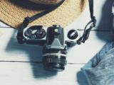 Des conseils pour bien booker ses vacances