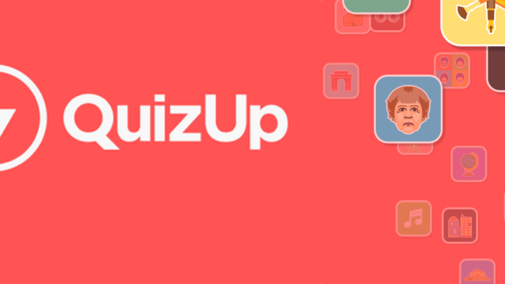 QuizUp le plus grand quizz du monde