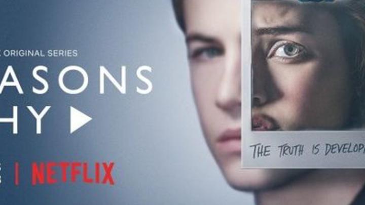 13 reasons why saison 2, une nouvelle claque !