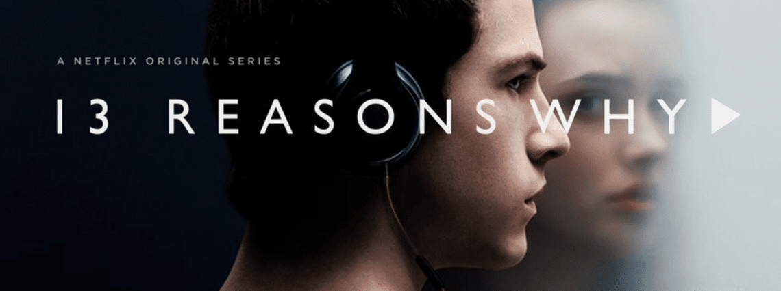 Thirteen Reasons Why, quelle claque !