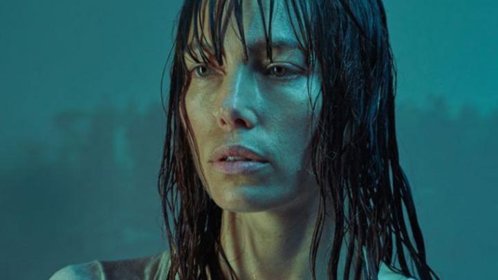The Sinner, le retour de Jessica Biel sur le petit écran