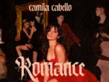 Romance, le nouvel album de Camila Cabello