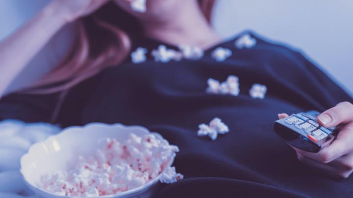 5 films à voir durant l'hiver !