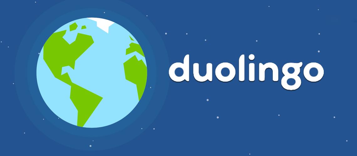 Duolingo, une application gratuite pour apprendre les langues