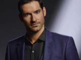 La série Lucifer pourrait avoir droit à une saison 6 !
