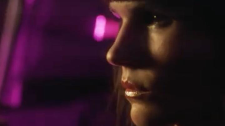 Prudence arrive avec un premier single : Never with U