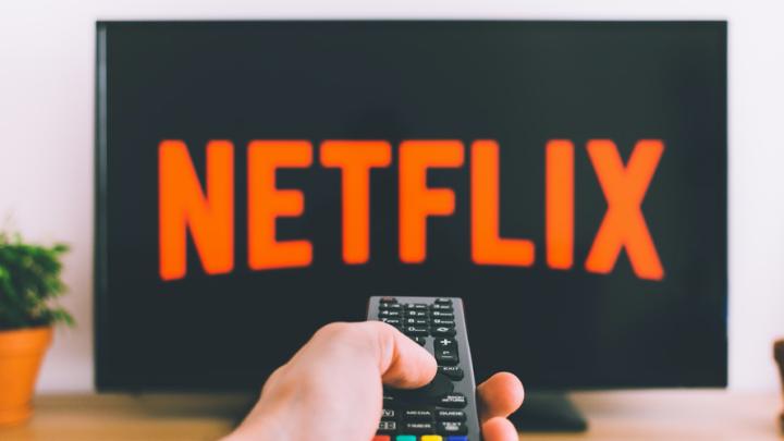 Vous pouvez désormais savoir quels titres sont les plus populaires sur Netflix