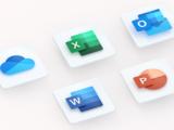 Office 365 s'appelle désormais Microsoft 365