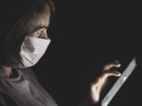 L'application Swiss PT pour contrôler le coronavirus