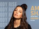 Amy Shark sort un nouveau single qui vaut le détour !