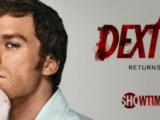 Dexter, de retour !