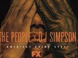 AMERICAN CRIME STORY revisite l'affaire O.J. SIMPSON
