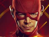 On prend de la vitesse pour regarder, sur Netflix, The Flash