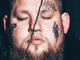 Rag'n'Bone Man revient avec un single et un album