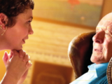 The Father avec Anthony Hopkins à voir au cinéma dès le 26 mai