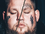 Le nouvel album de Rag'n'Bone Man sort demain !